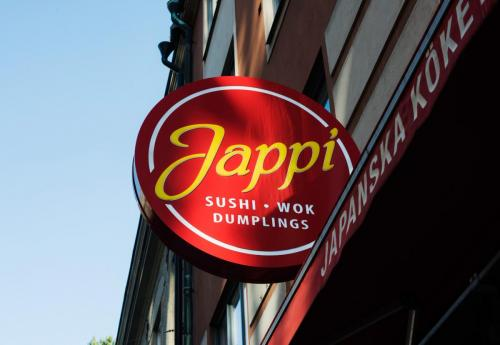 jappi 7402 A5 - Copy